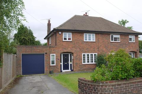 3 bedroom semi-detached house for sale - Westfield, Sevenoaks