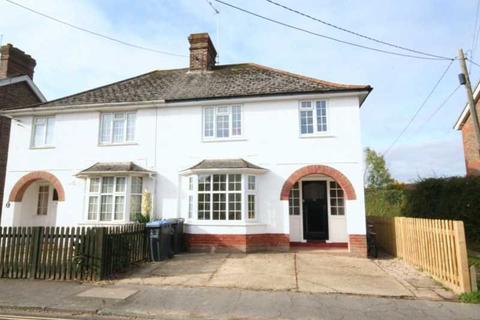 3 bedroom semi-detached house for sale - Gower Road, Haywards Heath