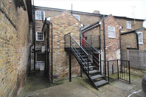 1 bedroom maisonette to rent - Springfield Road, Chelmsford