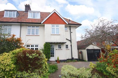 4 bedroom semi-detached house to rent - Antrim Road, Henleaze, Bristol, BS9