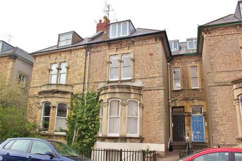 2 bedroom apartment to rent - All Saints Road, Clifton, Bristol, BS8