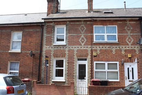 3 bedroom terraced house for sale - Amity Road, Reading, Berkshire, RG1