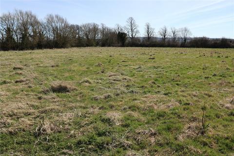 Land for sale - Evesham, Worcestershire