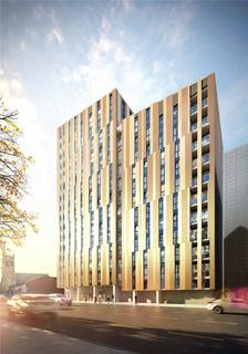2 bedroom flat for sale - The Hallmark, Cheetham Hill Road, Manchester, Greater Manchester, M4