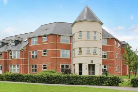 2 bedroom apartment for sale - Tudor Coppice Solihull