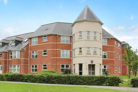2 bedroom apartment to rent - Tudor Coppice  Solihull