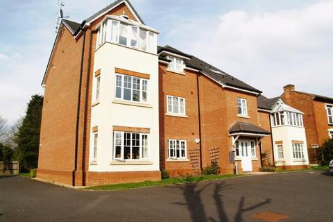 2 bedroom apartment to rent - Botteville Road Acocks Green Birmingham