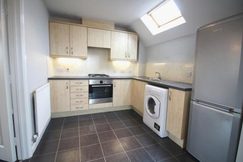 1 bedroom apartment for sale - Wharf Lane Solihull