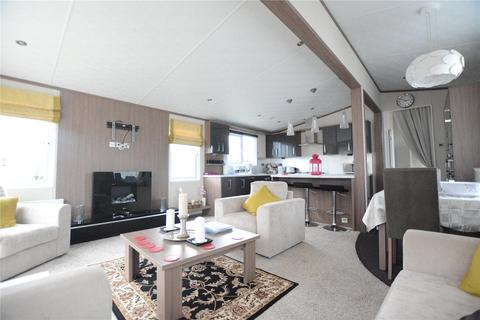 2 bedroom mobile home for sale - Ribble Valley Country Park, Paythorne, BB7