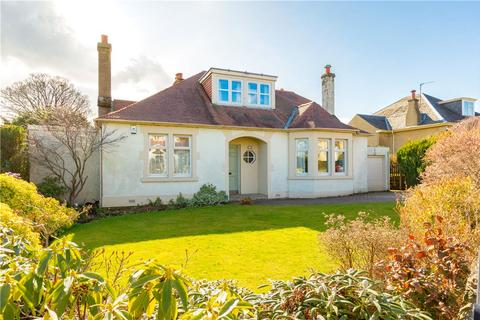 4 bedroom detached house for sale - Craigleith Gardens, Edinburgh, Midlothian, EH4