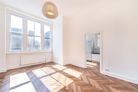 2 bedroom flat to rent - Queen's Gate, London