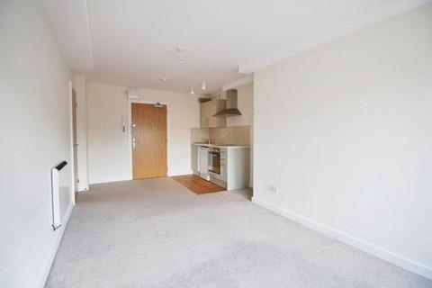 Studio to rent - Medway Wharf Road