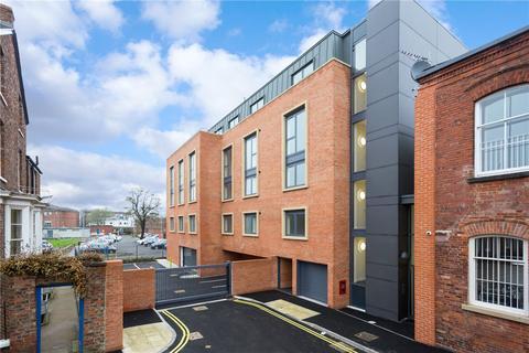 2 bedroom apartment for sale - Groves Chapel, Union Terrace, York, YO31
