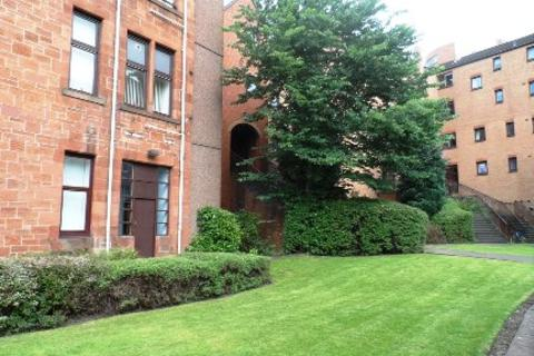 1 bedroom flat to rent - Albion Gate, Merchant City, Glasgow