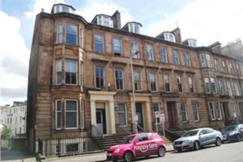 3 bedroom flat to rent - Kelvingrove Street, Kelvingrove, Glasgow