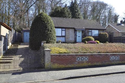 3 bedroom detached bungalow for sale - Costessey, Norwich, Norfolk