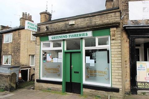 3 bedroom cottage for sale - Green End,Clayton,  Bradford