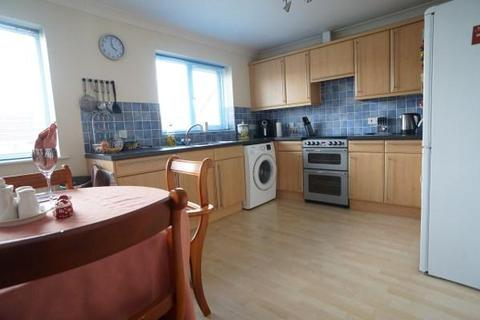 2 bedroom apartment for sale - Hill View, Blackhorse Lane, Downend, Bristol, BS16 6XX