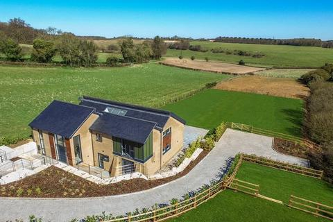 5 bedroom equestrian facility for sale - Goldmoss House, The Sedums, Common Road, Kensworth