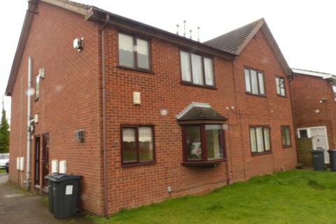 2 bedroom maisonette for sale - Grayshott Close, Birmingham