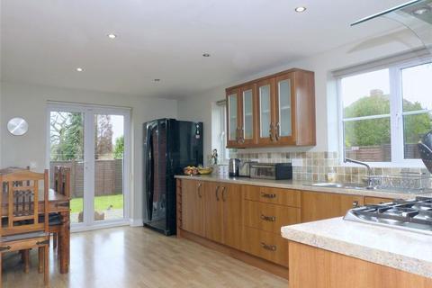 3 bedroom semi-detached house for sale - Hayes Drive, Birmingham