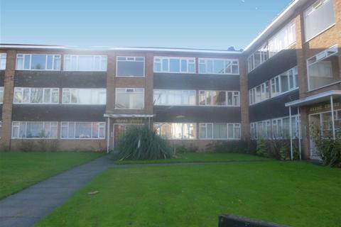 2 bedroom flat to rent - Clyde Court, Garrard Gardens