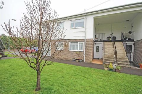 2 bedroom flat for sale - Blandon Way, Whitchurch, CARDIFF