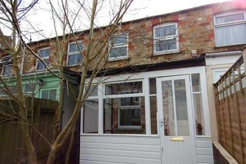 2 bedroom house to rent - Crinnicks Hill, Bodmin