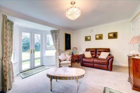 2 bedroom apartment for sale - Cloister Garth, Benton, NE7
