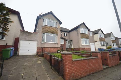 3 bedroom semi-detached house for sale - Score Lane, Childwall