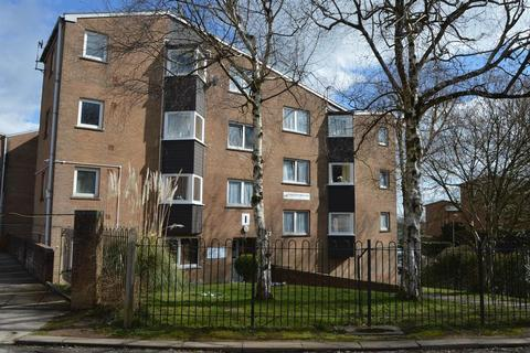 1 bedroom apartment for sale - Coed Edeyrn, Llanedeyrn, Cardiff