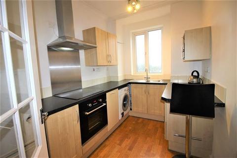 1 bedroom flat to rent - Farm Bank Road, Sheffield, S2 2RW