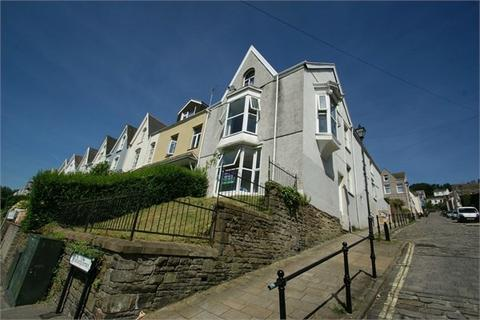 2 bedroom flat to rent - Constitution Hill, SWANSEA, SA1
