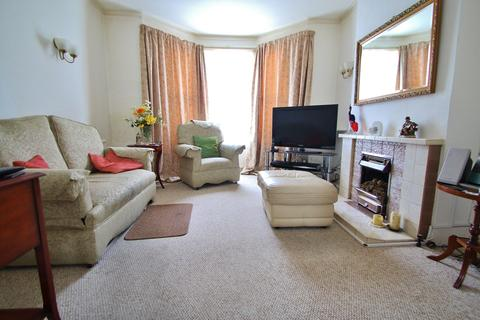 3 bedroom terraced house for sale - Byron Street, Hove, BN3