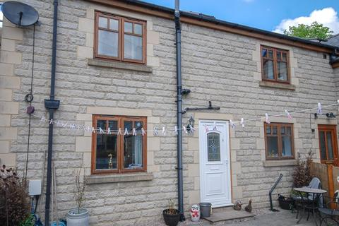 3 bedroom terraced house to rent - Thornheyes Cottage, 137 London Road, Buxton, Derbyshire, SK17