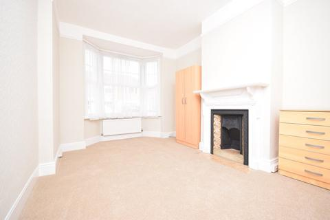 3 bedroom end of terrace house for sale - Baddow Road, Chelmsford, CM2 9QZ