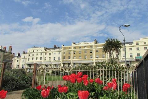 2 bedroom flat to rent - Regency Square, BRIGHTON, BN1