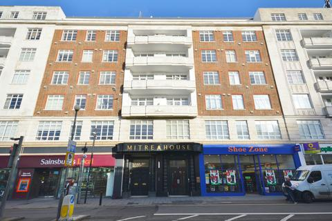 1 bedroom apartment to rent - Mitre House, Western Road
