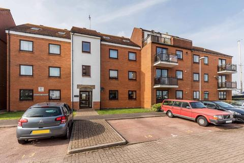 2 bedroom ground floor flat for sale - Horse Sands Close, Southsea