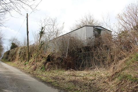 Land for sale - Charles, Brayford