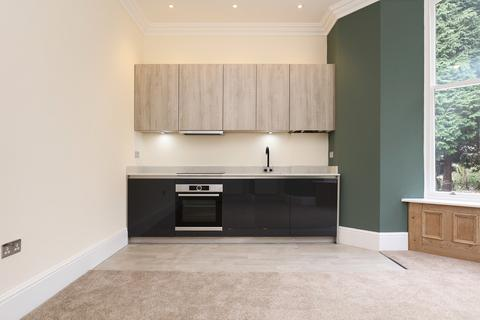 1 bedroom apartment to rent - Victoria Gardens, 117 Manchester Road, Broomhill