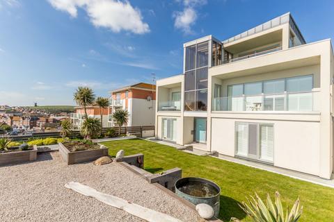 5 bedroom detached house for sale - Marine Drive , Rottingdean, Brighton BN2