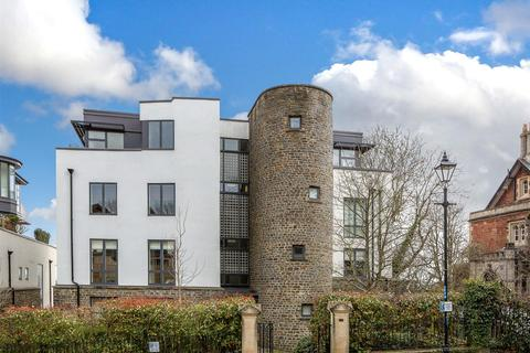 2 bedroom penthouse for sale - Elm Lane, Bristol
