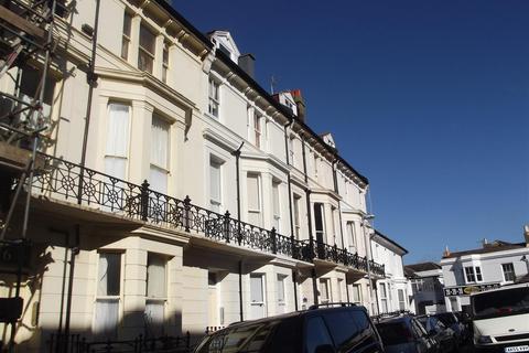 1 bedroom flat to rent - Powis Road, Brighton