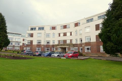 2 bedroom flat to rent - Duart Drive, Newton Mearns, East Renfrewshire, G77 5DT
