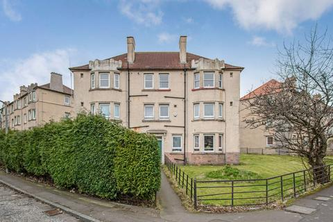 1 bedroom ground floor flat for sale - 1/1 Sleigh Gardens, Craigentinny, Edinburgh, EH7 6EL