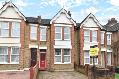 Search 3 Bed Houses For Sale In Beckenham Onthemarket