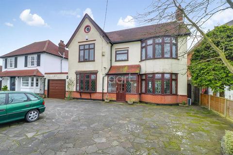 Haart Estate Agent Properties For Sale Benfleet