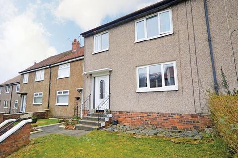 3 bedroom villa for sale - 9 Bencloich Crescent, Lennoxtown, Glasgow, G66 7NA