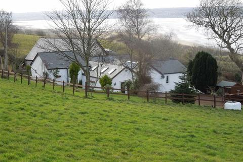 4 bedroom cottage for sale - Beach Road, Llanddona, Anglesey, LL58
